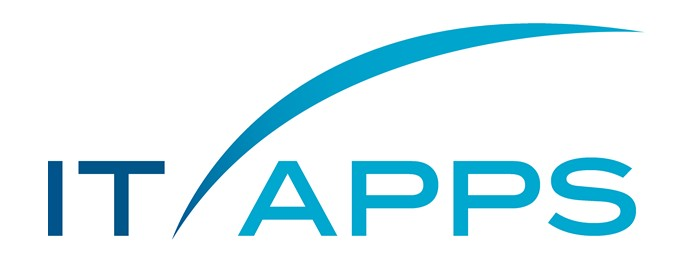 ITApps logo (low resolution)