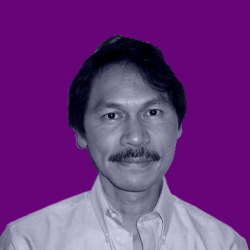 Dr Marcelo H. ANG Jr