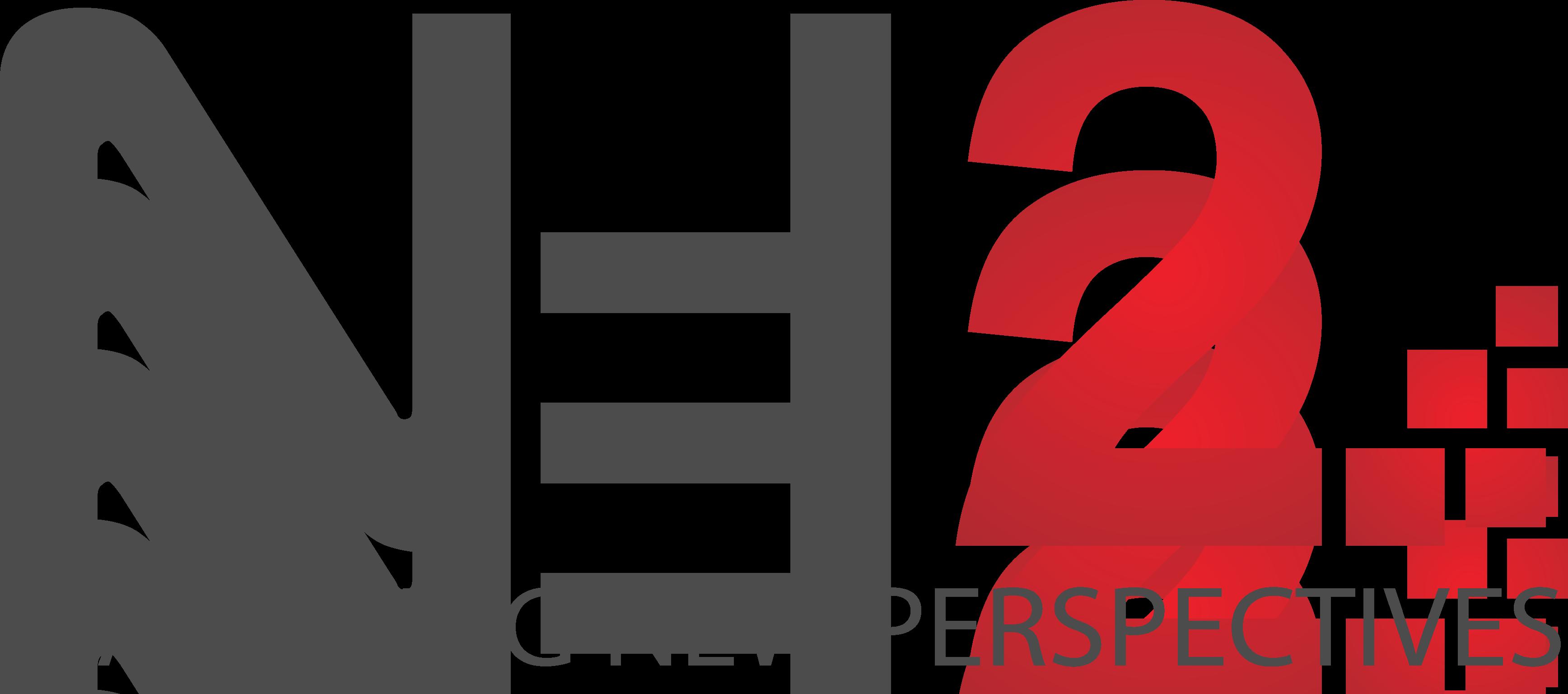 NH2 Logo