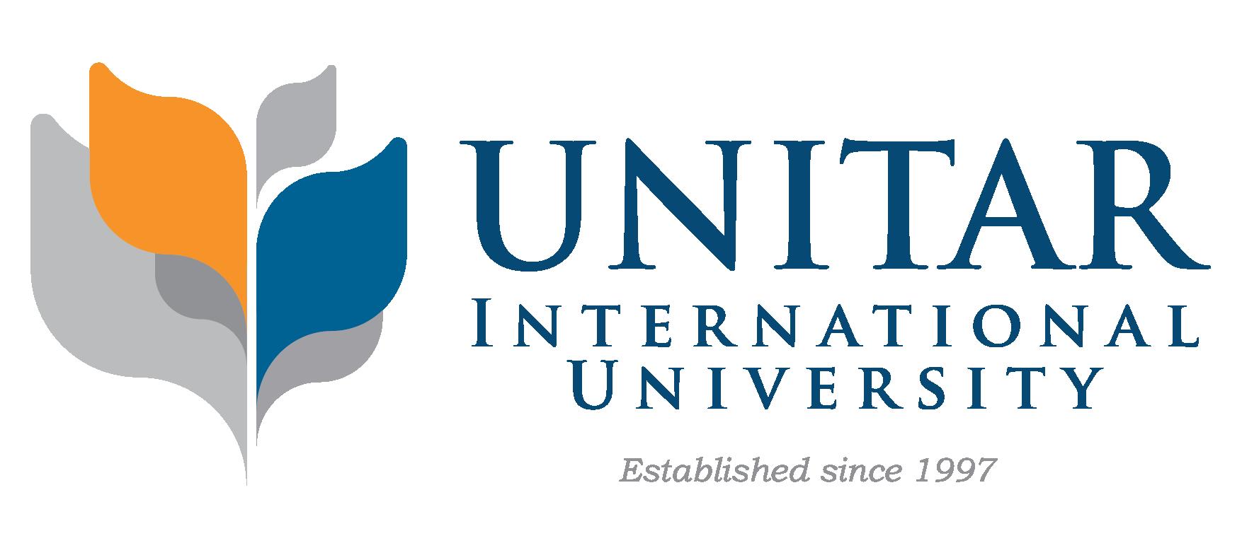 UNITARUniversity-01