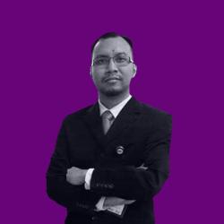 Mohd Azham