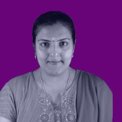 Hema Latha Krishna Nair