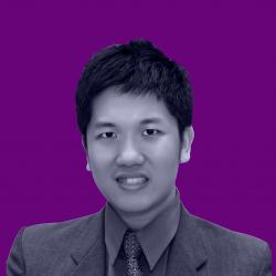 Kim Ming