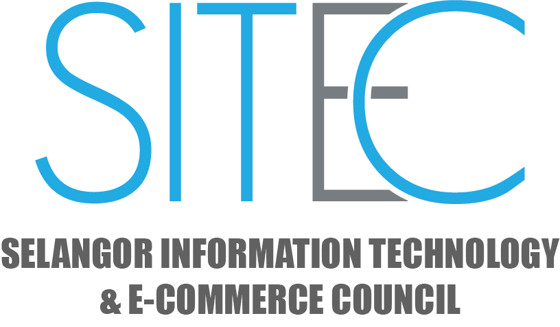 Copy of SITEC Logo with Full name