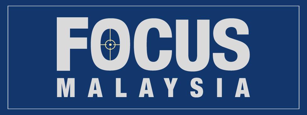 FocusM-masthead_FA