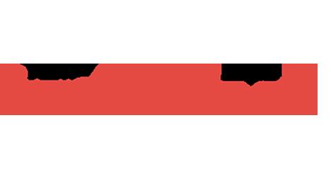 newstrait time